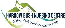 Harrow Bush Nursing Centre